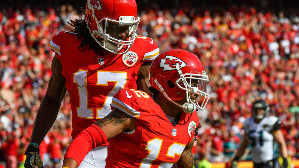 17UP-NFL-CHIEFS-videoSixteenByNineJumbo1600